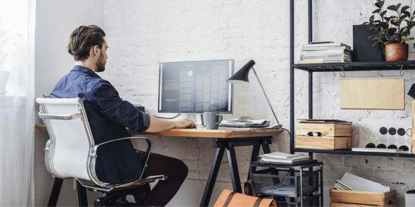 What you can do right now to enable employees to work from home