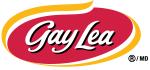 Gay Lea (Logo)
