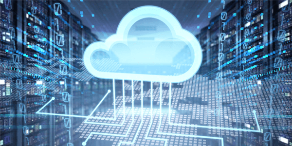 HPE brings multi-cloud storage to the enterprise