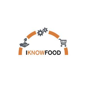 I Know Food