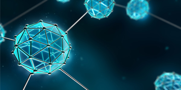 Nanotech medicine: healthcare's next step