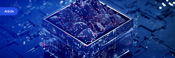 How to optimize databases for a hybrid cloud world