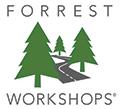 Forrest Workshops