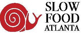 Slow Food Atlanta