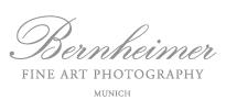 Bernheimer