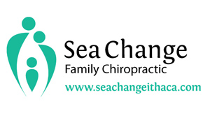 [ Sea Change Family Chiropractic ]