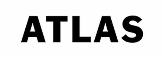 Atlas Gallery