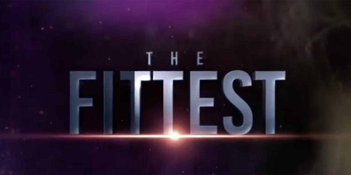 "CrossFitters Have Spoken: ""The Fittest"" Will Release on March 24"