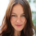 Talia Radford