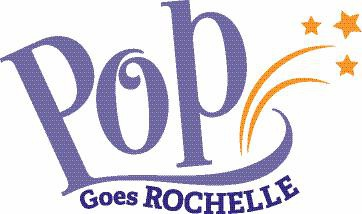 Pop! Goes Rochelle - An Evening of Jazz with Beegie Adair & Friends