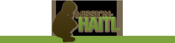 Mission-Haiti