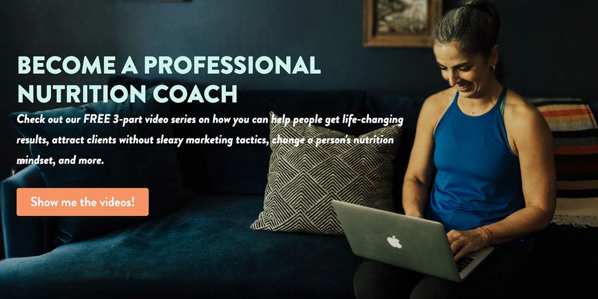 Start A Remote Side Hustle