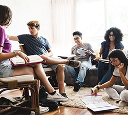 Treatment Best Practices for Youths in Group Homes