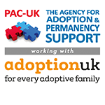 PAC-UK Embarks on Joint Venture with Adoption UK