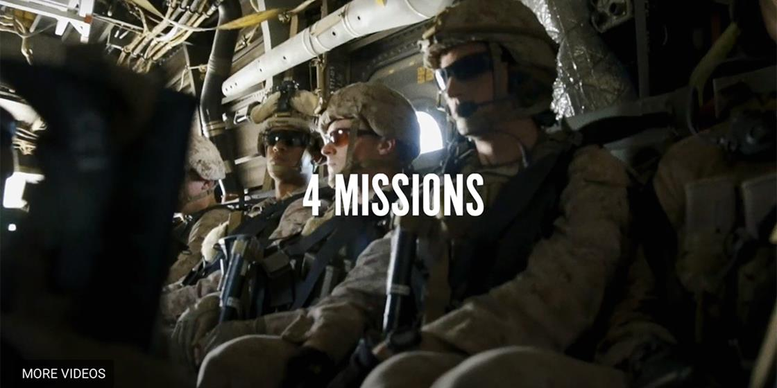 PAINKLLR Partners with US Air Force on Four Online Missions
