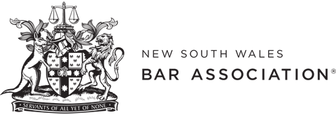 New South Wales Bar Assoc.