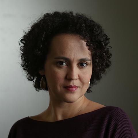 A/Prof Christhina Candido