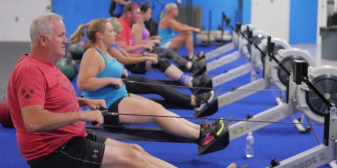 From Wait Lists to Record Breaking Revenue: Gyms Rebound Since Reopening