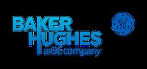 Baker Hughes GE Logo