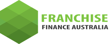 Franchise Finance Australia