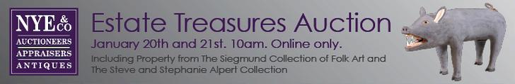 https://nyeandcompany.com/auction/estate-treasures-january-20-21-2021/