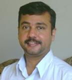 Photo: Dr. Rajesh RamachandranNair