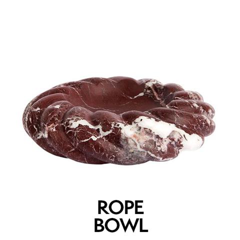 Rope Bowl Merlot