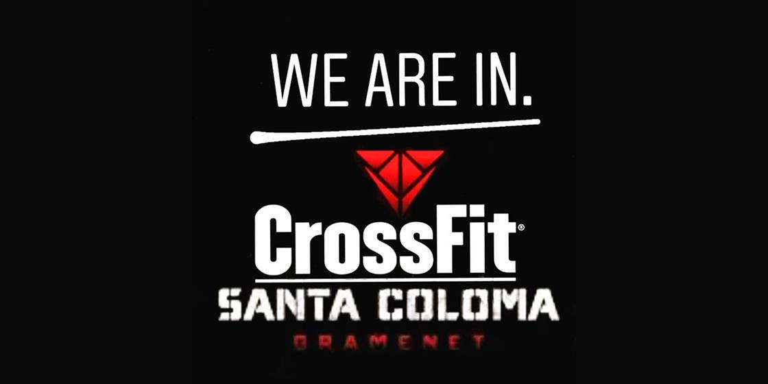 Many Gym Owners Prepared to Give CrossFit a Second Chance