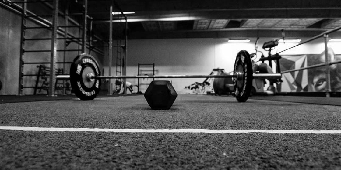 Sanctional Cancelation Tally Now Eleven, Reykjavik CrossFit Championship to Return in 2021