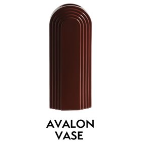 Avalon Vase
