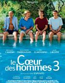 LE COEUR DES HOMMES 3