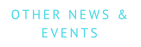Other News & Events