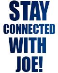 Check Out Joe Bonamassa On Facebook