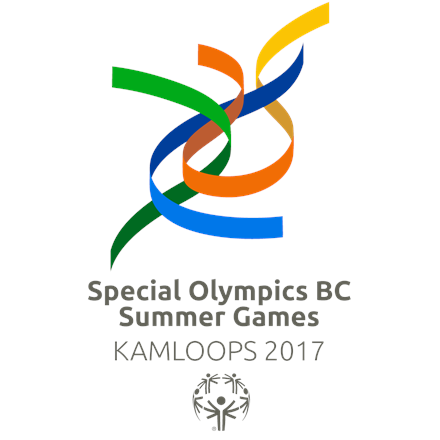 2017 SOBC Summer Games logo
