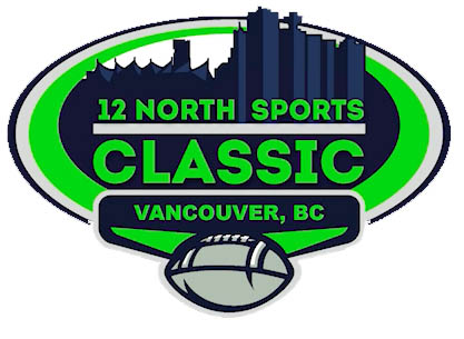 12 North Sports Classic