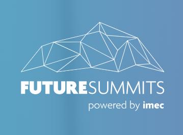 FutureSummits