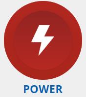 Power LV MV HV