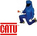 Calculating Arc Flash Risk & Hazard To Enable Arc Flash Clothing Protection Selection