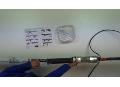 Cable Joints   Cold Shrink Joints MV HV Straight Cable Joint