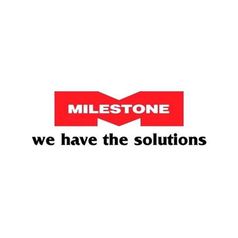 Milestone Chemicals