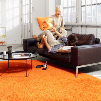 What You Should Know About Carpets