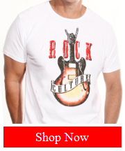 Tribut Apparel - ROCK CULTURE (UNISEX)