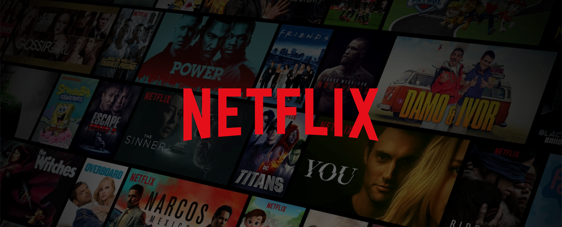 Netflix Is Getting More Expensive