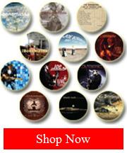 Joe Bonamassa Album Cover Coasters / Fridge Magnet