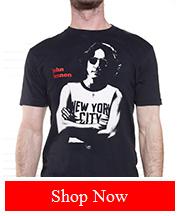 Tribut Apparel - John Lennon - New York (Men)