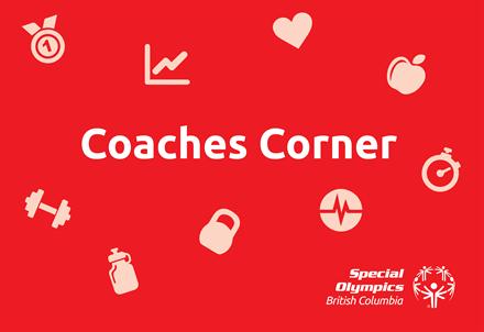 Coaches Corner icon