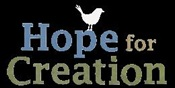 Hope for Creation