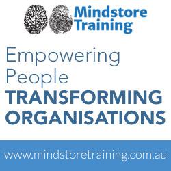 Empowering People... Transforming Organisations