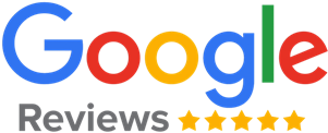 Click below to leave us a review!