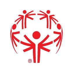 SOBC partial logo